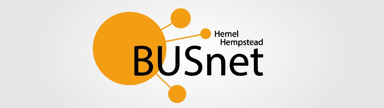 Hemel Hempstead BUSnet