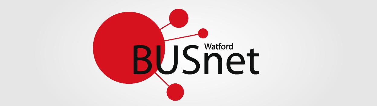 Watford BUSnet